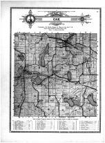 Oak Township, Freeport, New Munich, Stearns County 1912